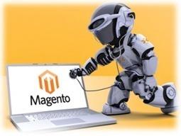Audit Magento – La performance selon Xi Ingénierie ... | plateformes e-commerce Prestashop et Magento | Scoop.it