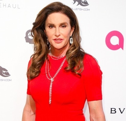 'Moral Bankruptcy': Franklin Graham Reacts to Reports That Caitlyn Jenner Will Pose Nude for Sports Illustrated — and Delivers Dire Warning | As It Was in the Days of Lot | Scoop.it