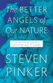 The Better Angels of Our Nature by Steven Pinker | Ethics of Empathy | Scoop.it