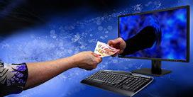 VindowsLocker Ransomware mimics tech support scam | Nulzsec Security Blog | Scoop.it
