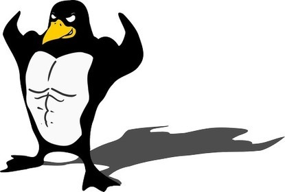 7 Linux Facts That Will Surprise You - InformationWeek | Linux and Open Source | Scoop.it