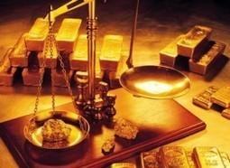Quel est le poids de l'or frappé ? - - | Questions sur Lor | Scoop.it