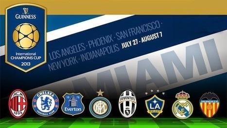 Prediksi AC Milan Vs Manchester City 28 Juli 2014 | Partner Judi Online | Agen Taruhan Bola Casino Sbobet | Bandar Judi Online Terpercaya | Scoop.it