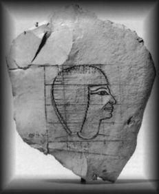 The Story of Hatshepsut | Mujeres Reinas En La Antiguedad | Scoop.it