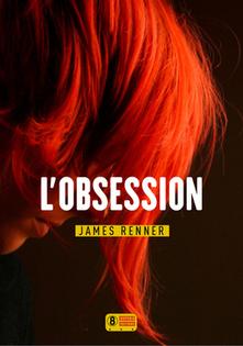 L'obsession | Des idées de livres | Scoop.it