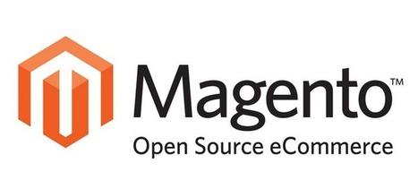 Les sites eCommerce Magento ont une faille de sécurité à corriger immédiatement - #Arobasenet.com   Référencement internet   Scoop.it