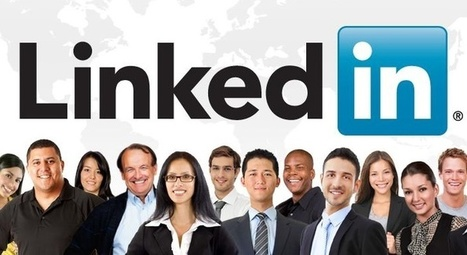 5 conseils pour animer un groupe Linkedin | Astuces gestion du temps et Assistant privé à distance | Scoop.it