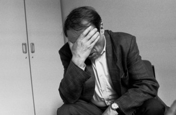 """Bourdieu and """"history"""" by Sherry Ortner « Anthropology of this Century 