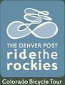 Ride The Rockies   June 8-15, 2013 • Telluride to Colorado Springs   Mountainbike-Touren   Scoop.it