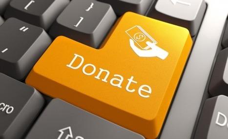 e-RSE.net, l'actualité sociale, sociétale et environnementale positive | Coworking et engagements sociétaux | Scoop.it