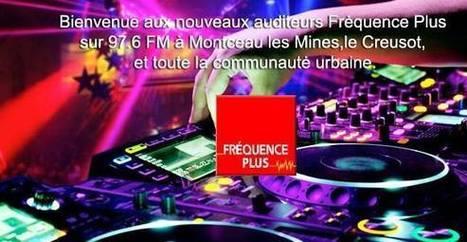 RTS (Le Creusot) reprise par Fréquence Plus [MAJ 12/02/14] | Radioscope | Scoop.it