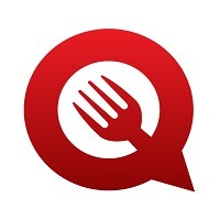 Qraved.com | Jakarta's Smart, Social Dining Directory. | qraved | Scoop.it