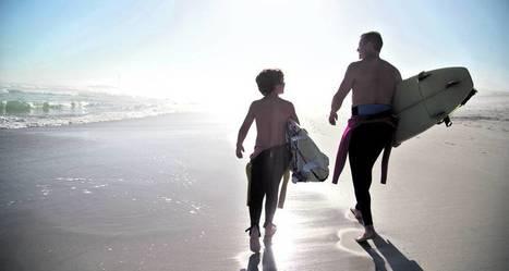 Tribuna | Los retos de una vida saludable | Apasionadas por la salud y lo natural | Scoop.it