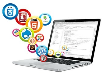 How to hire an outsource web designer to achieve the optimum solution   Web Designing @Vrinsofts   Scoop.it
