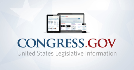Text - S.312 - 114th Congress (2015-2016): SKILLS Act | We are Teacher-Librarians | Scoop.it