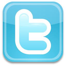 10 Twitter SEO Tips - Cybertegic, Inc. Blog | Social Media Exploration | Scoop.it