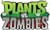 Download Game Plants vs. Zombies Gratis | Download Free Software | Scoop.it