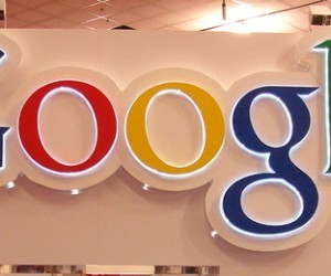 » Google Reportedly to Launch 'Google Me' in May | Social Intelligence Monitoring | Scoop.it