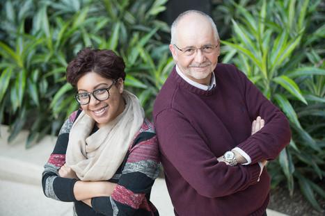 Lifelines | State Magazine | Indiana State University | Mentor Program | Scoop.it