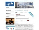 mover in new york   Small Business Solution--Financial News and Shopping Directory   Mover in New York city   Scoop.it