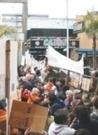 Protesta en el Delta del Tigre por nueva normativa - Tiempo Argentino | Es tiempo de un diario nuevo | Delta de Tigre | Scoop.it