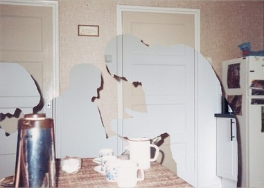 Erik Klein Wolterink met Kitchen Portraits | Kunst & Cultuur in de klas | Scoop.it