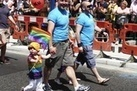 Why Gay Parents May Be the Best Parents   LGBTQ   Scoop.it