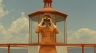 The Mise En Scène of Wes Anderson, a Video Essay Examining the Director's Quirky Style « No Film School | FilmTechnic | Scoop.it