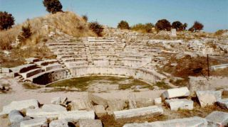 Archaeologists plan new dig at Troy - Fox News   Histoire et Archéologie   Scoop.it