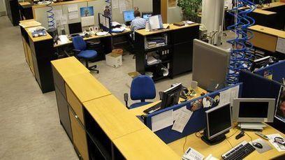 Työpaikkojen ulkoistettu IT-tuki hermostutti keskustelijoita | Noora Penttinen | Scoop.it