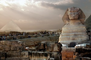 How to Avail for Trips In Egypt | Egypt Tour Info | Scoop.it
