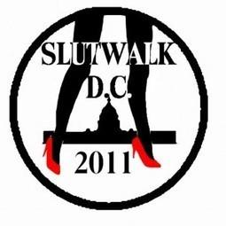 The Official Website of SlutWalkDC | Slut-Shaming: The Social Media Protest | Scoop.it