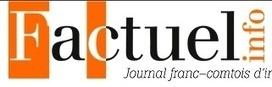 Factuel.info s'octroie une pause de six mois | Les médias face à leur destin | Scoop.it
