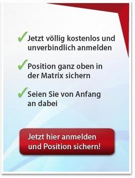 Onebiz Traffic Wave Generator | SEO WORKSHOP BERLIN: REFERENZEN UND VIDEOS VOM FREELANCE SEO TRAINER BERLIN | Scoop.it