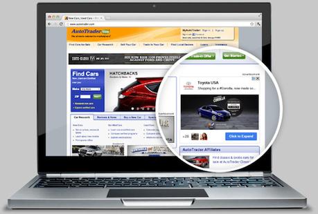 Google vient de transformer Google+ en un outil d'édition de bannières enrichies | Tourisme et marketing digital | Scoop.it