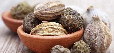 Triphala Benefits for Skin, Hair & Health   Home Remedies   Scoop.it