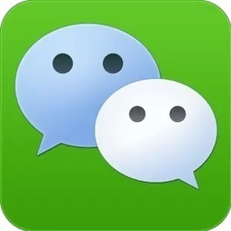 WeChat for PC Download WeChat for Computer Free (Windows 7/8/XP) | Technology Blogs 2013 | Scoop.it