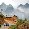 Vietnam Travel Tours