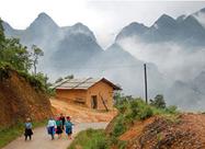 Amazing North - East Trekking Tours - Vietnam Adventure Tours | Vietnam Travel Tours | Scoop.it