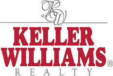 Keller Williams claims North America agent count throne | Real Estate Plus+ Daily News | Scoop.it