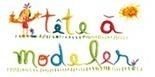 Tête à modeler : des activités de soutien scolaire pour les enfants de la maternelle et du primaire | ressources pédago FLE | Scoop.it
