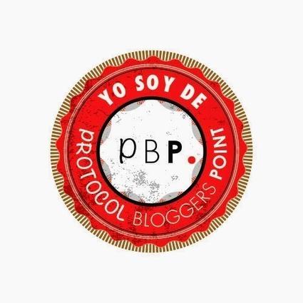 Protocolo para una entente cordial hispanochina (vía @mariarubiom) | Protocorol·lari | Scoop.it