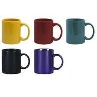 Printed Coloured Mug   Printed Coloured Mug   Scoop.it