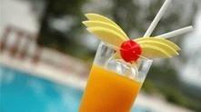 Dansk saft i kinesiske cocktails | AfsætningHHX | Scoop.it