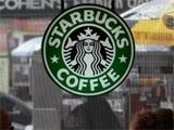 Starbucks s'offre un Français pour se lancer dans la viennoiserie | finger food | Scoop.it