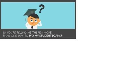 Student Loan Debt Repayment Options - St.Petersburg, FL | Student Loan Repayment Assistance | Scoop.it