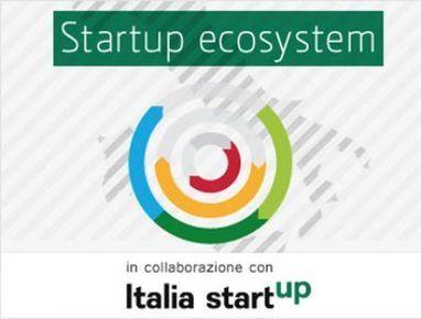 Chi finanzia le nuove imprese: 32 indirizzi di investitori istituzionali | ALBERTO CORRERA - QUADRI E DIRIGENTI TURISMO IN ITALIA | Scoop.it
