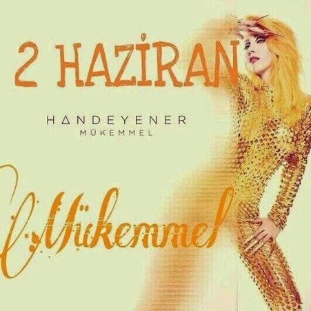 Hande Yener - Sokak Kedisi Sözleri « Müzikname | Müzik Haberleri | Scoop.it