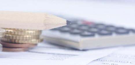 Le nouveau bulletin de salaire - ELEGIA | ACTU-RET | Scoop.it