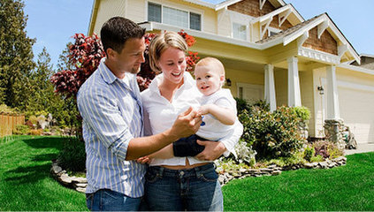 Sacramento Property Management M&M Property Management Sacramento, CA since 1979 916-923-6183   Property Management, Real Estate   Scoop.it